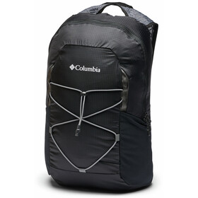 Columbia Tandem Trail Backpack 16l, black